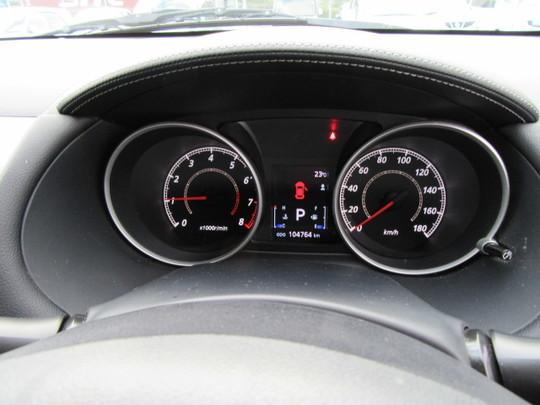 2010/9 Mitsubishi Outlander 24G