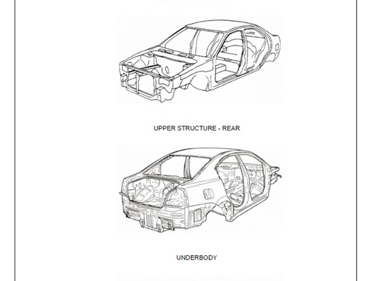 2011 Volkswagen Golf TSI Comfortline